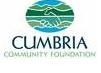 Cumbria Foundation