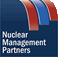 Nuclear Management Partner